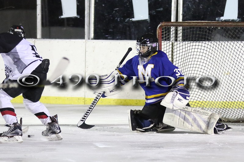 MHSHockey - Modified 2-6-18 26
