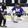 MHSHockey - Modified 2-6-18 57