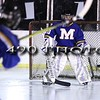 MHSHockey - Modified 2-6-18 1