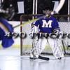 MHSHockey - Modified 2-6-18 1