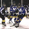 MHSHockey - Modified 2-6-18 24