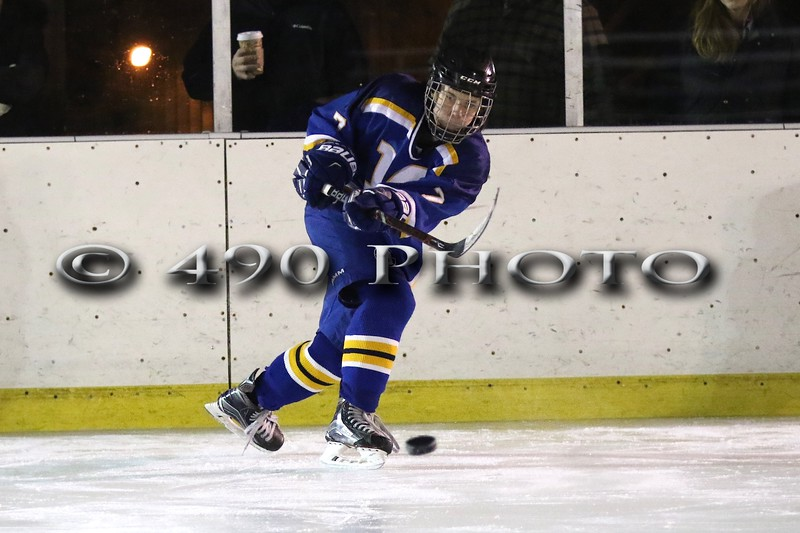 MHSHockey - Modified 2-6-18 15