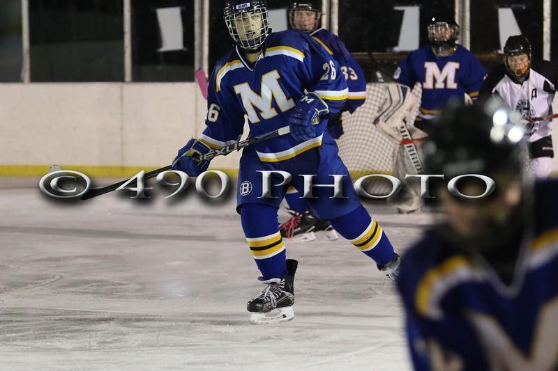 MHSHockey - Modified 2-6-18 33