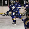 MHSHockey - Modified 2-6-18 33