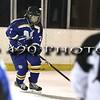 MHSHockey - Modified 2-6-18 60