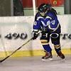 MHSHockey - Modified 2-6-18 14