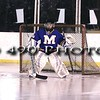 MHSHockey - Modified 2-6-18 2
