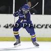 MHSHockey - Modified 2-6-18 47
