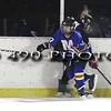 MHSHockey - Modified 2-6-18 54