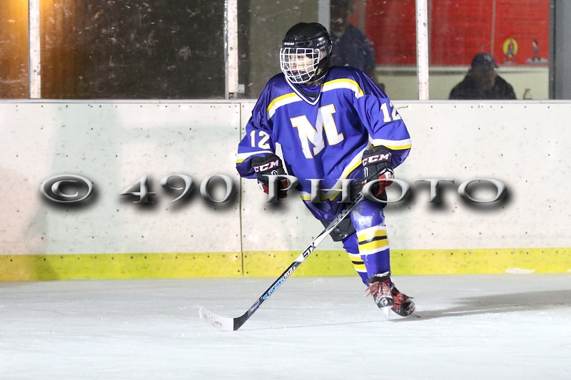 MHSHockey - Modified 2-6-18 41