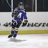 MHSHockey - Modified 2-6-18 11
