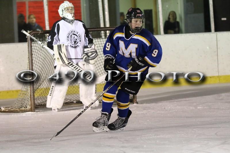 MHSHockey - Modified 2-6-18 36