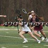MHS vs  Arlington 4-25-18 12