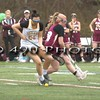 MHS vs  Arlington 4-25-18 8