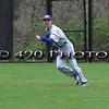 MHSvsJJCR-Baseball 1