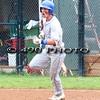 MHSvsJJCR-Baseball 12