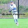 MHSvsJJCR-Baseball 6