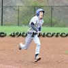 MHSvsJJCR-Baseball 21