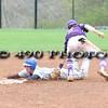 MHSvsJJCR-Baseball 10