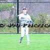 MHSvsJJCR-Baseball 8