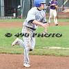 MHSvsJJCR-Baseball 18