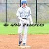 MHSvsJJCR-Baseball 16