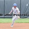 MHSvsJJCR-Baseball 13