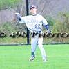 MHSvsJJCR-Baseball 7