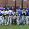 MHSvsJJCR-Baseball 3