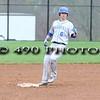 MHSvsJJCR-Baseball 4