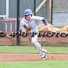 MHSvsJJCR-Baseball 9