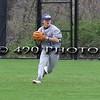 MHSvsJJCR-Baseball 2