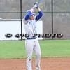 MHSvsJJCR-Baseball 5