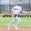 MHSvsJJCR-Baseball 15