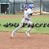 MHSvsJJCR-Baseball 19