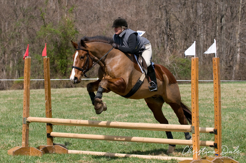 """<a href=""""http://phyxius.smugmug.com/MHT-Jumper-Derby-2010/23-27""""><b>2'3"""" - 2'7""""</b></a><p><p>  Each gallery is separated by rider, if you rode in multiple levels don't forget to check for photos of you in the other galleries!<p>  <a href=""""http://phyxius.smugmug.com/MHT-Jumper-Derby-2010/23-27""""><b>2'3""""- 2'7"""" Timed and Equitation</b></a>"""