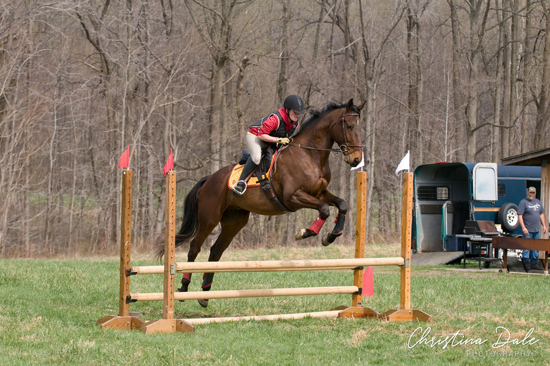 """<a href=""""http://phyxius.smugmug.com/MHT-Jumper-Derby-2010/27-3""""><b>2'7"""" - 3' Timed and Equitation</b></a><p><p>  Each gallery is separated by rider, if you rode in multiple levels don't forget to check for photos of you in the other galleries!<p>  <a href=""""http://phyxius.smugmug.com/MHT-Jumper-Derby-2010/27-3""""><b>2'7""""- 3' Timed and Equitation</b></a>"""