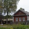 AKN_2404