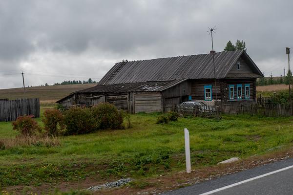 AKN_2799