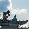 XIX_RK-1461