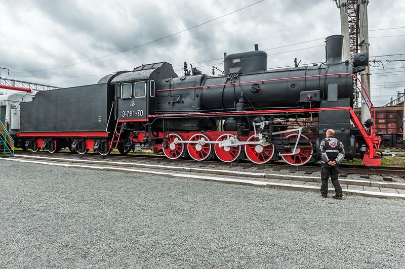 XIX_RK-1864