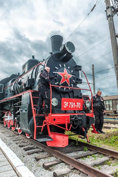 XIX_RK-1861