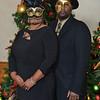 MI SWACO Christmas 2013