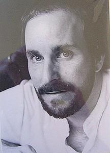 1985 - as an associate in private pediatric dental practice in Beaver, PA