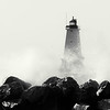 ludington lighthouse-8