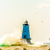 ludington lighthouse-7