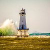 ludington lighthouse-2
