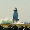 ludington lighthouse-11