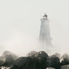 ludington lighthouse-9
