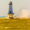 ludington lighthouse-4